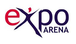 expo arena