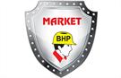 Market BHP